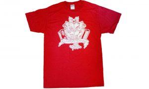 CPB Logo T-Shirt